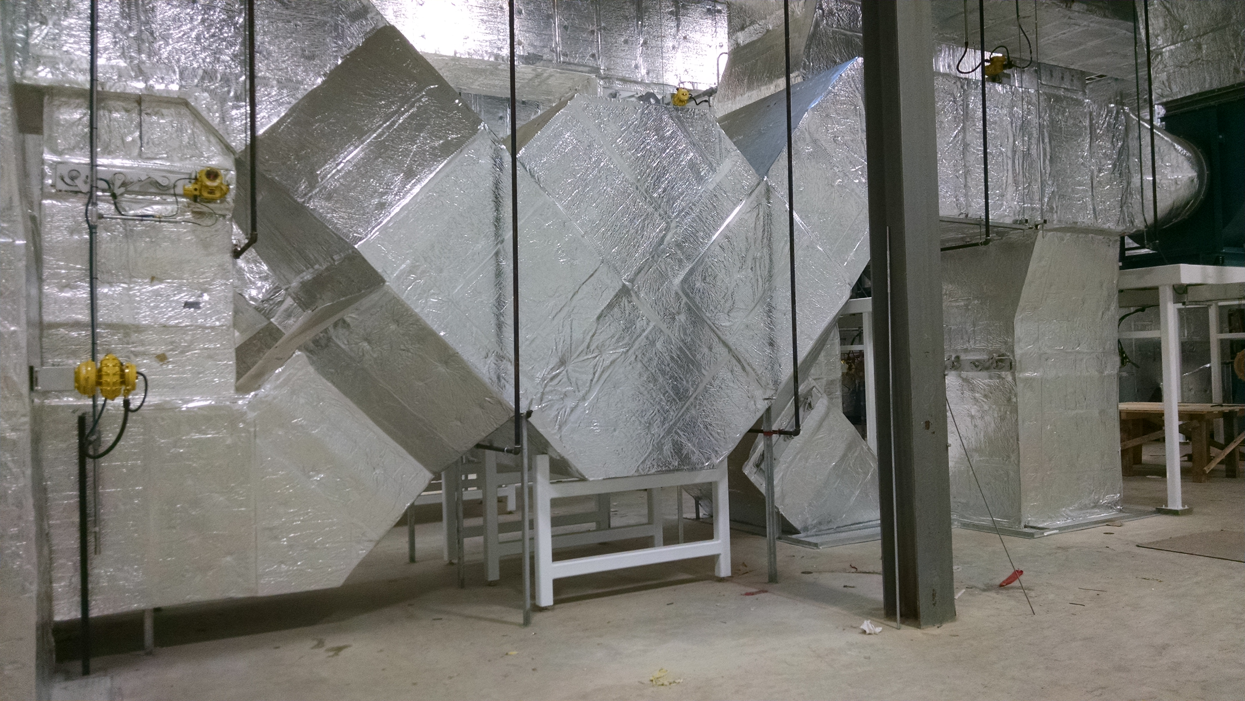 Our Work 187 Covan S Insulation Company